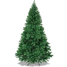 Best Selling On Amazon 6 Foot Premium Hinged Artificial Pine Christmas Tree Buy It Here For 38