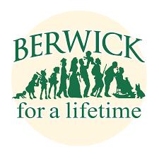 Portsmouth Nh Halloween Parade 2012 by Age Friendly Berwick Berwick Maine
