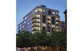 100 Homes For Sale In Soho Ny 55 Thompson 55 Thompson Street New York NY Luxury Home For