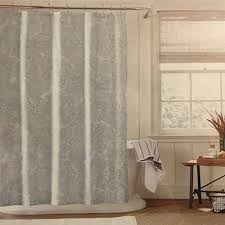 Tommy Hilfiger Curtains Mission Paisley by Tommy Hilfiger Curtains Curtain Collections
