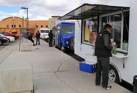 Index Of /wp-content/uploads/2015/03 61 The Lunch Box Food Truck For Sale Supper Alburque Trucks Roaming Hunger Tuesday Food Trucks At Civic Plaza Of Chacos Catering Nm Festivals America Proposal Promotes Restrictions On Street Seations In Could Move Near Restaurants About Dtown Arts Cultural District Truck Ordinance Undergoes Buffer Change Business Cheesy