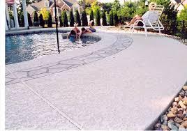 Tub Refinishing Phoenix Az by Pool Resurfacing Phoenix Pool Resurfacing Allied Outdoor