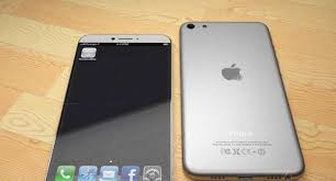 iPhone 6 series to sell in India at starting price of Rs53 500