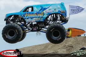 Monster Truck Show In Va] - 28 Images - Virginia Beach Beast Monster ... Fosters Of Amelia Little Boys And Monster Trucks Truck Photo Album Giant Truck Amazoncom Hot Wheels Monster Jam Custom Bigfoot With Desert Augusta Expo Fishersville Va July 26 2013 Batman Wikipedia Passion For Off Road Adventure Virginia At The 2016 Carlisle Nationals Performance Motsports Inc Giant Monster Hot Wheels Jam Ford Loose 164 Scale
