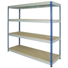Rubbermaid Vertical Storage Shed Shelves by Building Shelves For Storage Shed Shelves For Storage Bankers
