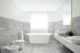 Groutless Ceramic Floor Tile by Tiles Porcelain Floor Tile That Looks Like Wood Reviews W802003