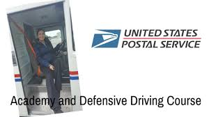 USPS CCA Academy And Defensive Driving Certification - YouTube Postal Worker Found Shot To Death In Mail Truck Usps Mailboxes Pried Open Mail Stolen Westport Nbc Connecticut Ken Blackwell How The Service Continues Burn Money Driver Issues Apwu Can Systems Survive Ecommerce Boom Noncareer Employee Turnover Office Of Inspector General Us Shifts Packages 7day Holiday Delivery Time Trucks On Fire Long Life Vehicles Outlive Their Lifespan Post Driving Traing Pinterest Office Howstuffworks Mystery Blockade Private At Portland Facility Carrier Dies Truck During 117degree Heat Wave