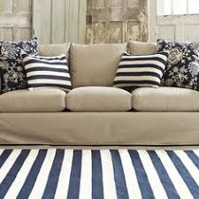 England Living Room Sofa 4835