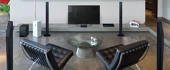 sony bdv e6100 5 1 heimkinosystem 1000 watt 3d wlan bluetooth smart tv nfc schwarz
