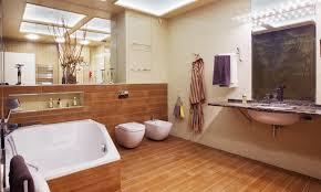 33 wood tile bathroom ideas wood tile shower designs