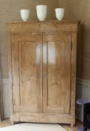 Antique Pine Armoire — Ty Larkins Interiors Best Ideas Of Exceptional Antique Country Pine Bdmeier Armoire A Pretty Little 19th Century German Solid Unique Carving Full Image For Turned Linen Closet Cedar Hill Farmhouse Sold 1900 Irish Press English Rafael Osona Auctions Nantucket Ma Ebth Hungarian Circa 1865 Sale At 1stdibs Fniture Welcome To Olek Lejbzon Shopping Site By And Lincoln Antiqueslincoln Gb