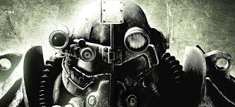 Fallout 3 The Velvet Curtain Puzzle by The 100 Best Video Game Soundtracks Of All Time