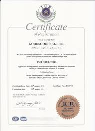 Desiccator Cabinet For Camera by Gd Ion 550dsl Sterilized Camera Dry Cabinet Goodsgood Co Ltd