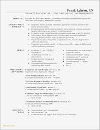 Fresh Acting Resume Sample No Experience | Your Story Actor Resume Sample Professional Actors Lovely How To Write A Kids Acting To An Templates Jameswbybaritonecom Mirznanijcom Sakuranbogumicom Awesome Beautiful Example Talent Elegant Free Template Best Amusing Mplates Resume Mplate For Beginners Samples Non Profit Download Edit Create Fill And Print