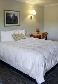 Lamp Post Inn Hotel Ann Arbor by The University Inn Ann Arbor Mi Booking Com