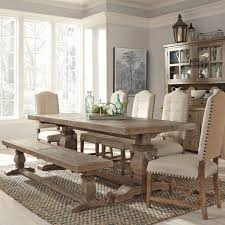 Caleb Dining Table In 2019 | Farmhouse Table | Farmhouse Dining ... Teak Hardwood Ash Wicker Ding Side Chair 2pk Naples Beautiful Room Table Wglass Model N24 By Rattan Kitchen Youtube Pacific Rectangular Outdoor Patio With 6 Armless 56 Indoor Set Looks Like 30 Ikea Fniture Sicillian 8 Seater Square Stone And Chairs In Half 100 Handmade Tablein Garden Sets Burridge 4ft Round In Antique White Oak World New Ideas Awesome Unique Black