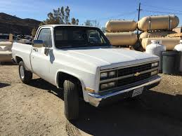 1980 Chevrolet Short Bed 1/2 Ton 4x4 W Fuel Injected 454 ... 1990 Chevy 1500 Ss 454 Pickup Truck Trucks 1989 K2500 Lifted Show Truck Custom Paint Fresh Bbc Chevrolet Ss Fast Lane Classic Cars Muscle Pioneer Is Your Cheap Forgotten Amt Scaledworld Ss Silverado Pics And Dyno Vid Youtube Bangshiftcom Our Idea Of An Allaround Vehicle This 454powered 1987 C30 Silverado Eton Pickup With 454cubicinch 454ss Performance Ideas Performancetrucksnet Forums Build The 1947 Present Gmc Message Board 85 Box 28 Rims Startup Youtube Thrghout Truck454 For Sale Classiccarscom Cc7903