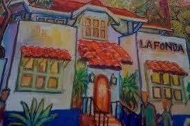 Cascabel Mexican Patio San Antonio Tx 78205 by Cascabel Mexican Patio San Antonio Restaurants Review 10best