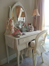 Vanity Dresser Set Accessories by 205 Best Vanities Images On Pinterest Bedroom Vanities Vanity