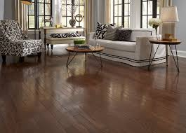 Brazilian Redwood Wood Flooring by 186 Best Floors Hardwood Images On Pinterest Lumber Liquidators