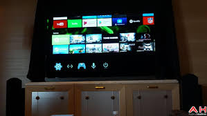 Patio Mate 10 Panel Screen Room by Pre Order The Nvidia Shield Tv At Amazon U0026 Other Retailers