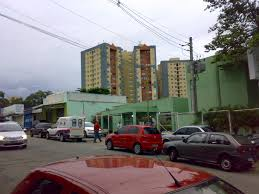 FileCAIS Deputado Joao Natal 2 Vila Nova Goiania Fevereiro