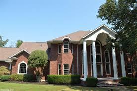 3 Bedroom Houses For Rent In Jonesboro Ar by 4 Bedroom Houses For Rent In Jonesboro Ar Mattress