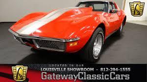 100 Louisville Craigslist Cars And Trucks RACE FOR SALE Gateway Classic