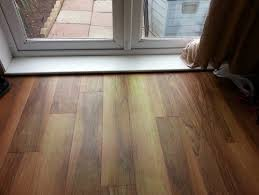 New Laminate Floor Bubbling by Do Your Karndean Floors Look Like This