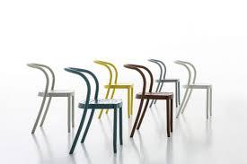 indoor chairs world market papasan chairs pier 1 papasan chair