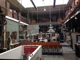 salle de vente aux encheres aux enchères de prestige salle de ventes du beguinage brussels