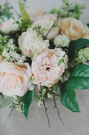 271 best Peach Pink and Coral Wedding Flowers images on Pinterest