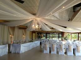 Nestled Away Within The Picturesque Swan Valley Carilley Estate Is A Unique Wedding Venue
