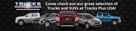 Cars For Sale | Steve Hahn VW, KIA, Mercedes-Benz, & Used Car Dealer ... Used Certified 2015 Toyota Tundra Sr Dbl Cab 57l V8 In Union Gap 2017 Heartland Trailer Yakima Wa 26043786 Cars For Sale Mercedesbenz Of Bedrock For At Trucks Plus Usa Autocom What I Crave Food Truck Washington 12 Auto Shoppers Tricities Dealership Serving Walla New 2019 Chevrolet Colorado Z71 4d Crew Cab 1229 Truckplus_usa Twitter Preowned 2014 Limited Double