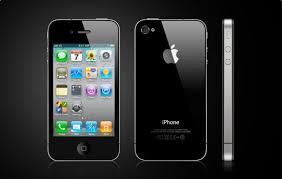 Everything You Need To Know About The Verizon iPhone 4 Apple Gazette