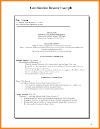 Combination Resume Examples Career Change Archives - Simonvillani ... Combination Resume Examples Career Change Archives Simonvillani Administrative Assistant Hybrid Sample Valid Accounting The Templates Writing Guide Rg Hybrid Resume Mplate Word Sarozrabionetassociatscom Example Free Restaurant Template Template11 Jobscan Blog Which Rsum Format Is Best When Chaing Careers Impact Group Of Rumes Executive Assistant Elegant 14 Word Bination 013 Ideas