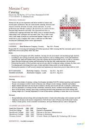 Catering Resume Crossword Template, CV, Chef, Cooking, Format, Job ... Your Catering Manager Resume Must Be Impressive To Make 13 Catering Job Description Entire Markposts Resume Codinator Samples Velvet Jobs Administrative Assistant Cover Letter Cheerful Personal Job Description For Sales Manager 25 Examples Cater Sample 7k Free Example Rumes Formats Professional Reference Template Guide Assistant 12 Pdf Word 2019 Invoice Top Pq63