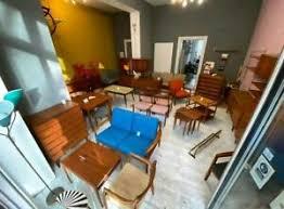 teak wohnzimmer in berlin ebay kleinanzeigen
