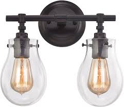 elk 31931 2 jaelyn contemporary rubbed bronze 2 light bathroom