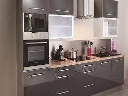 meubles cuisine brico depot meuble cuisine brico depot cuisine brico depot destiné à