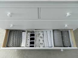 Storkcraft Dresser And Hutch by How To Plan Your Grey Changing Table Dresser U2014 Thebangups Table