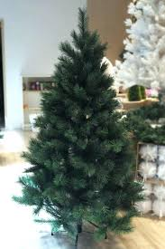 Walmart Real Christmas Trees Artificial Tree Pine Stands Does Sell