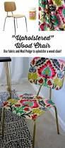 Plastic Seat Covers For Dining Room Chairs by Best 25 Dorm Chair Covers Ideas On Pinterest Chair