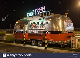 DUBAI, UAE - DEC 4, 2016: Airstream Caravan Food Truck At The Last ... Kc Napkins A Food Rag Port Fonda Taco Tweets China Popular New Mobile Truckstainless Steel Airtream Trailer Scolaris Truck About Airstream Family Climb Office Labs Mono Airstream In Bangkok Steemit Italy Ccessnario Esclusivo Dei Fantastici Trailer E Little Kitchen Pizza Algarve Our Blog Food Events And Catering Best Sale Trucks For Good Garner Grill Built By Cruising Kitchens The Remorque Airstream Diner One Pch Automotive