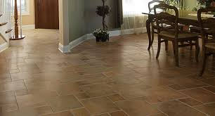 patchwork american tiles mannington where to buy