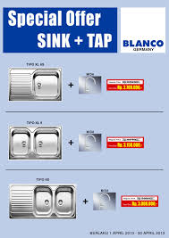 Blanco Sink Grid 221 018 by Awesome Blanco Kitchen Sinks Stainless Steel Taste