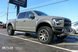 Ford Raptor With 22in Black Rhino Warlord Wheels Exclusively From ... Fuel 2 Piece Wheels Maverick D262 Gloss Black Milled Wheels Fuel 22 Inch Off Road Mega Sale Dhwheelscom China Light Truck 20 Staggered Alinum 5120 Alloy 2014 Dodge Ram 1500 2210 D536 Chrome Rt Dodge Ram Forum Forums 6 Lug Rims Ftfs Rc Tech 2008 Chevy Silverado 2500hd Truckin Magazine Toyota Tundra Custom Rim And Tire Packages Forte Tireco Inc Set 4 Hostile Inch 37x135x22 Tires 8x165 Hummer H2 Plus It Must Be Week At Hellcat Kmc Km702 Deuce