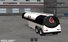 50's Fruehauf Duel Tanker Trailer Mod For American Truck Simulator, ATS Rel 50s Fruehauf Tanker Trailer Duel Scs Software Semi Trucks Of The 1960s Qualified Dvd And 1960 Peterbilt Steven Spielberg 1971 Road Movie Reviews The Truck In Oils By Chliethelonesomecougar Fur Affinity 281 From Movie At Museum Of Transp Flickr You Wont Want To Miss This Epic Car Vs Cinemaspection Injokes Torque Duel Truck An American Nightmare Or Dream Youtube Ab Big Rig Weekend 2008 Protrucker Magazine Canadas Trucking Radio Controlled Metal Truck Model The Devil On Wheels