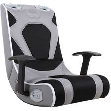 Ak Rocker Gaming Chair by Best 25 Gaming Chair Ideas On Pinterest Blue Games Room