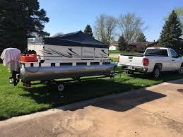 100 Hoosier Truck And Trailer William Price Obituary Sturgis Michigan Legacycom